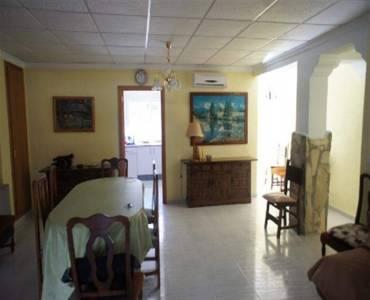 Dénia,Alicante,España,2 Bedrooms Bedrooms,1 BañoBathrooms,Apartamentos,21520