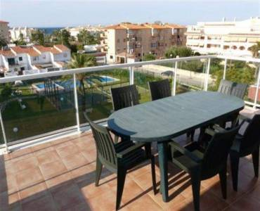 Dénia,Alicante,España,2 Bedrooms Bedrooms,2 BathroomsBathrooms,Apartamentos,21522