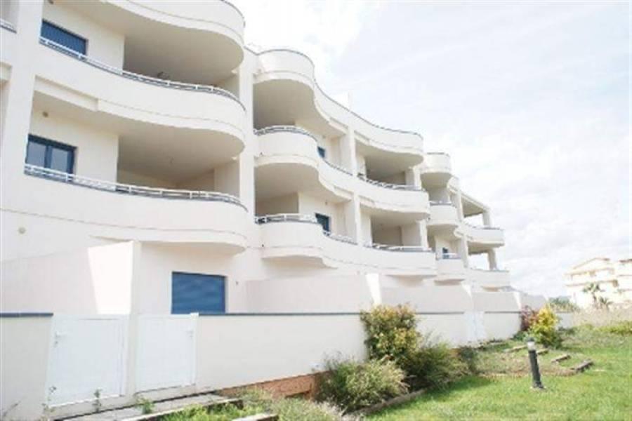 Dénia,Alicante,España,2 Bedrooms Bedrooms,1 BañoBathrooms,Apartamentos,21526