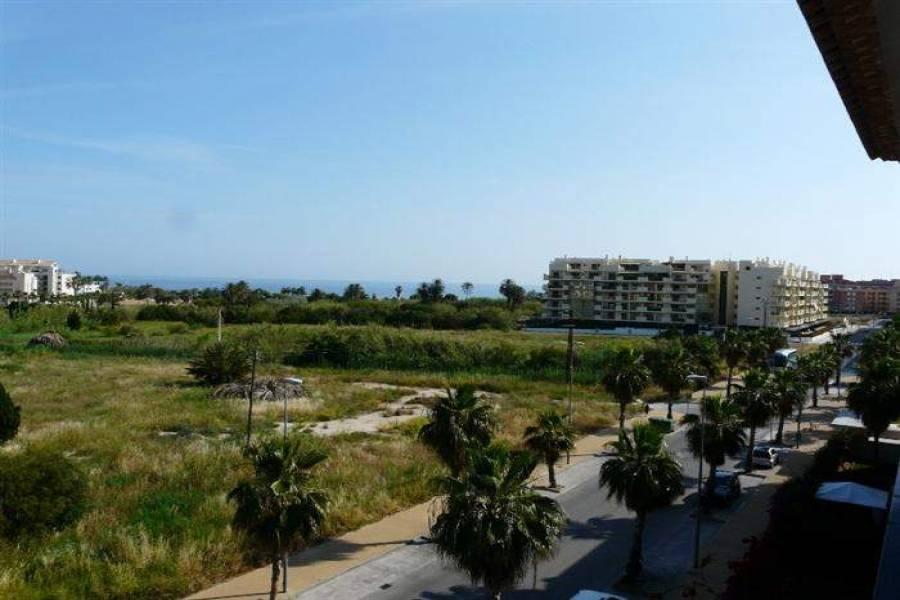 Dénia,Alicante,España,2 Bedrooms Bedrooms,2 BathroomsBathrooms,Apartamentos,21528