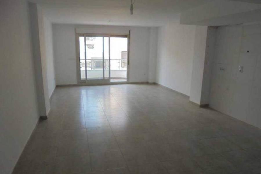 Pego,Alicante,España,2 Bedrooms Bedrooms,2 BathroomsBathrooms,Apartamentos,21534