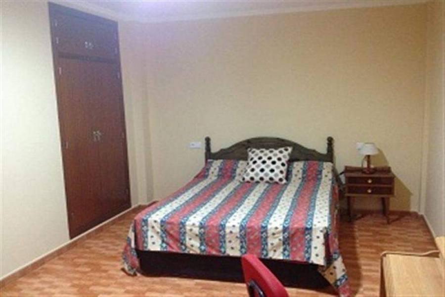 Beniarbeig,Alicante,España,6 Bedrooms Bedrooms,3 BathroomsBathrooms,Casas de pueblo,21536