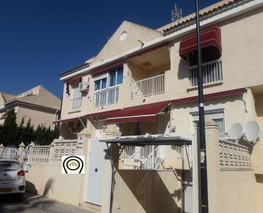 La Nucia,Alicante,España,3 Bedrooms Bedrooms,2 BathroomsBathrooms,Bungalow,21545