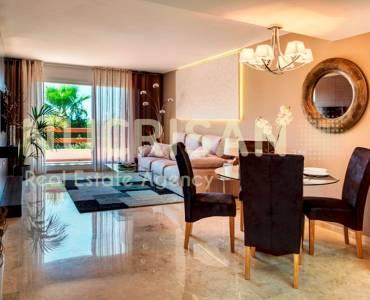 Orihuela,Alicante,España,3 Bedrooms Bedrooms,2 BathroomsBathrooms,Apartamentos,21550