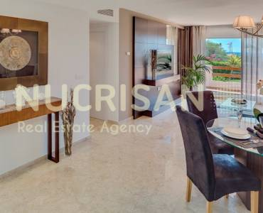 Orihuela,Alicante,España,2 Bedrooms Bedrooms,2 BathroomsBathrooms,Apartamentos,21551