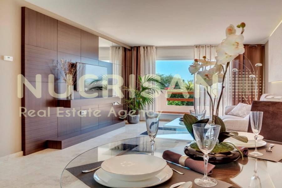 Orihuela,Alicante,España,2 Bedrooms Bedrooms,2 BathroomsBathrooms,Apartamentos,21551