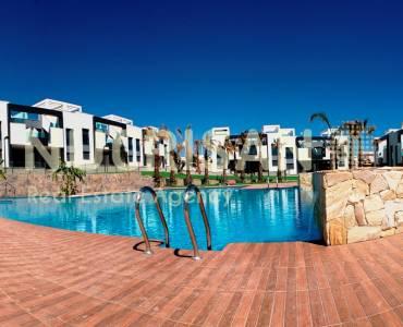 Orihuela,Alicante,España,2 Bedrooms Bedrooms,2 BathroomsBathrooms,Bungalow,21564
