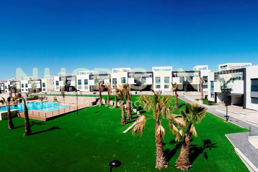 Orihuela,Alicante,España,2 Bedrooms Bedrooms,2 BathroomsBathrooms,Bungalow,21565