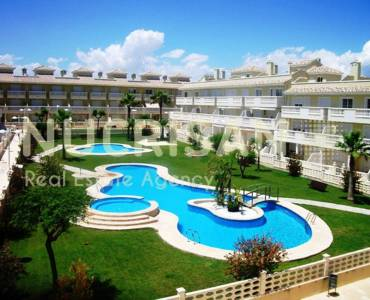 Santa Pola,Alicante,España,3 Bedrooms Bedrooms,2 BathroomsBathrooms,Apartamentos,21566