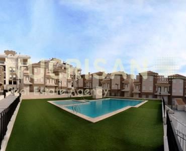 Santa Pola,Alicante,España,3 Bedrooms Bedrooms,2 BathroomsBathrooms,Bungalow,21567