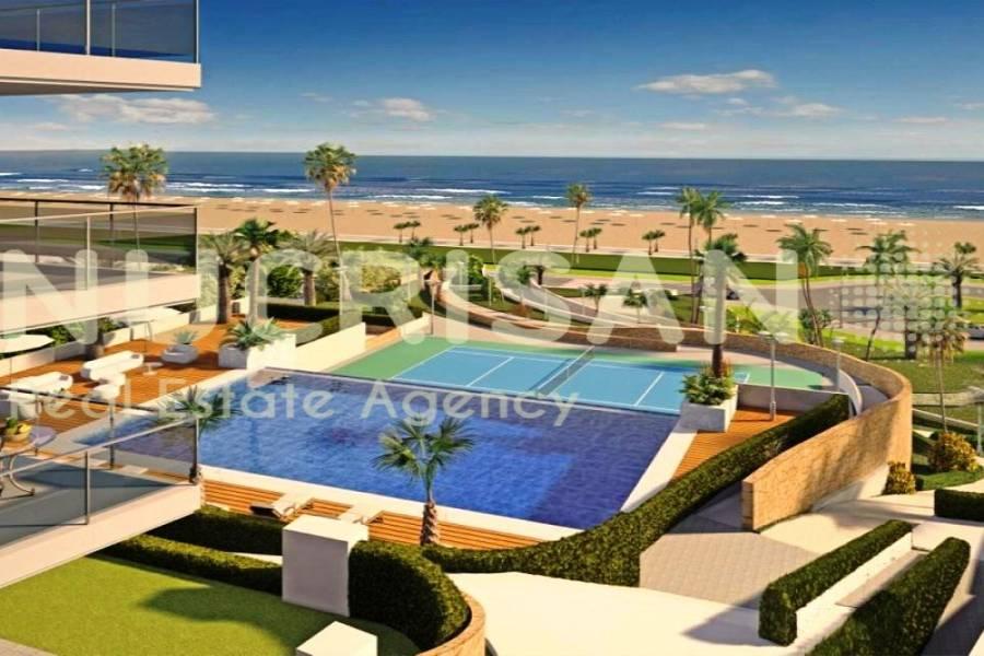 Elche,Alicante,España,2 Bedrooms Bedrooms,2 BathroomsBathrooms,Apartamentos,21571
