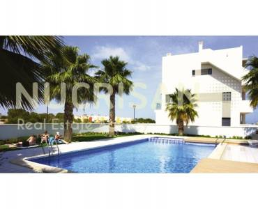 Orihuela,Alicante,España,2 Bedrooms Bedrooms,2 BathroomsBathrooms,Apartamentos,21572