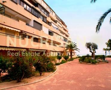 Torrevieja,Alicante,España,2 Bedrooms Bedrooms,1 BañoBathrooms,Apartamentos,21574