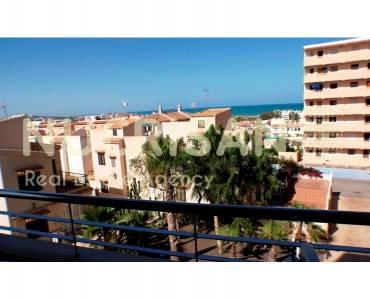 Torrevieja,Alicante,España,2 Bedrooms Bedrooms,1 BañoBathrooms,Apartamentos,21575