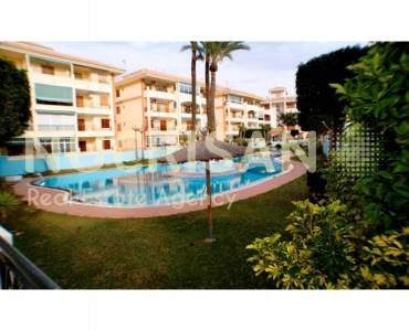 Torrevieja,Alicante,España,2 Bedrooms Bedrooms,1 BañoBathrooms,Bungalow,21577