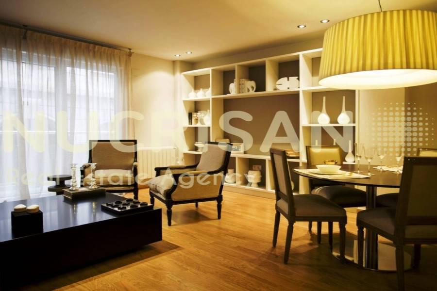 Alicante,Alicante,España,3 Bedrooms Bedrooms,3 BathroomsBathrooms,Atico,21579