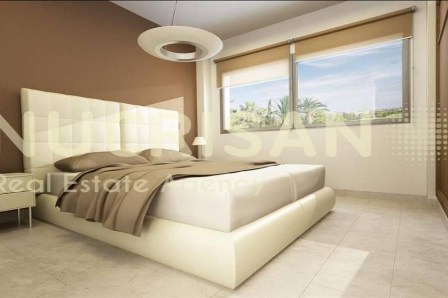 Orihuela,Alicante,España,2 Bedrooms Bedrooms,2 BathroomsBathrooms,Apartamentos,21582