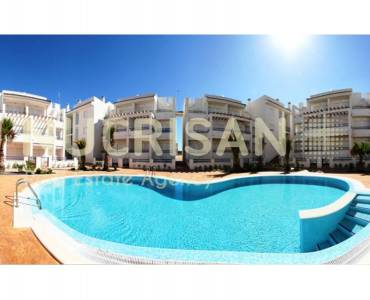 Torrevieja,Alicante,España,2 Bedrooms Bedrooms,2 BathroomsBathrooms,Apartamentos,21585