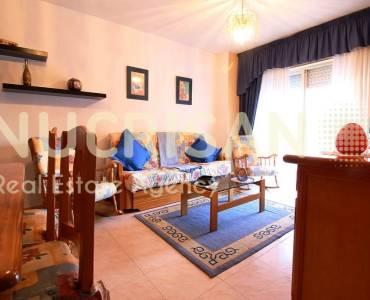 Torrevieja,Alicante,España,2 Bedrooms Bedrooms,1 BañoBathrooms,Apartamentos,21586