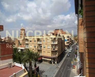 Pilar de la Horadada,Alicante,España,3 Bedrooms Bedrooms,2 BathroomsBathrooms,Atico,21597