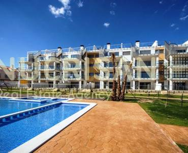 Orihuela,Alicante,España,2 Bedrooms Bedrooms,2 BathroomsBathrooms,Apartamentos,21598