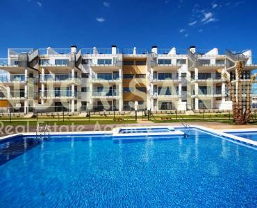 Orihuela,Alicante,España,2 Bedrooms Bedrooms,2 BathroomsBathrooms,Apartamentos,21599