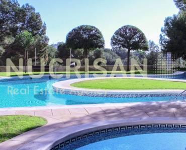Orihuela,Alicante,España,2 Bedrooms Bedrooms,1 BañoBathrooms,Apartamentos,21610