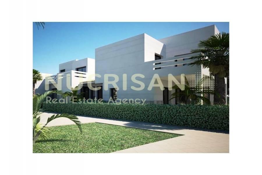 Algorfa,Alicante,España,2 Bedrooms Bedrooms,2 BathroomsBathrooms,Bungalow,21615