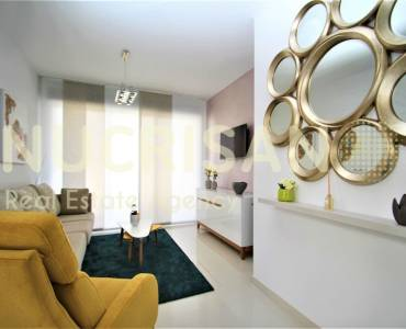 Guardamar del Segura,Alicante,España,2 Bedrooms Bedrooms,2 BathroomsBathrooms,Apartamentos,21617