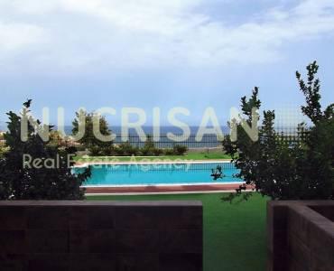 el Campello,Alicante,España,3 Bedrooms Bedrooms,2 BathroomsBathrooms,Dúplex,21622