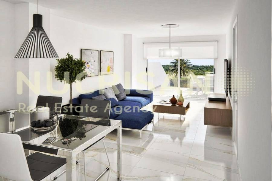 Elche,Alicante,España,2 Bedrooms Bedrooms,2 BathroomsBathrooms,Apartamentos,21623