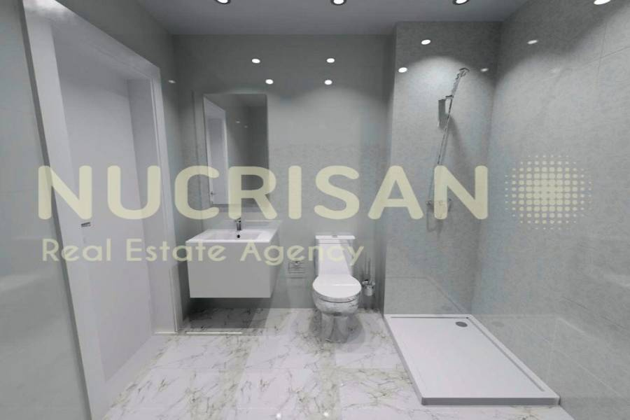 Elche,Alicante,España,2 Bedrooms Bedrooms,2 BathroomsBathrooms,Apartamentos,21624