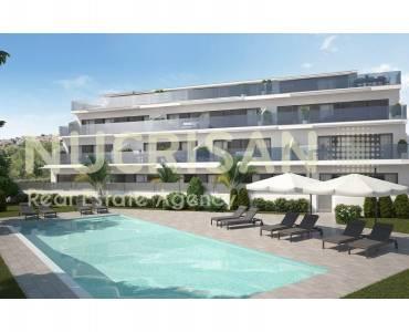 Finestrat,Alicante,España,2 Bedrooms Bedrooms,2 BathroomsBathrooms,Apartamentos,21626