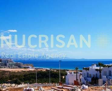Santa Pola,Alicante,España,2 Bedrooms Bedrooms,2 BathroomsBathrooms,Apartamentos,21634