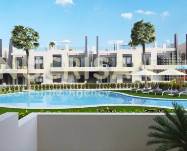 Pilar de la Horadada,Alicante,España,2 Bedrooms Bedrooms,2 BathroomsBathrooms,Apartamentos,21639