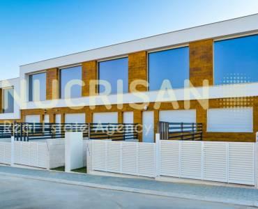 Santa Pola,Alicante,España,2 Bedrooms Bedrooms,2 BathroomsBathrooms,Bungalow,21640