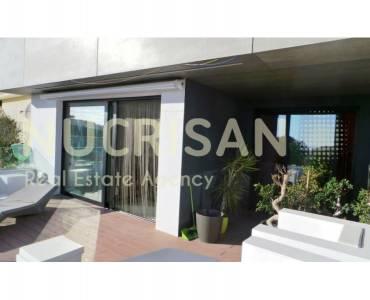 Benitachell,Alicante,España,3 Bedrooms Bedrooms,2 BathroomsBathrooms,Apartamentos,21642