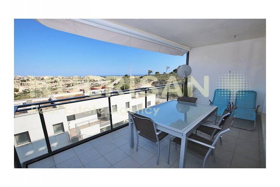 Orihuela,Alicante,España,2 Bedrooms Bedrooms,2 BathroomsBathrooms,Apartamentos,21643