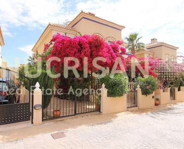 Orihuela,Alicante,España,2 Bedrooms Bedrooms,2 BathroomsBathrooms,Bungalow,21645