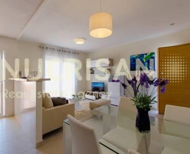Orihuela,Alicante,España,2 Bedrooms Bedrooms,2 BathroomsBathrooms,Apartamentos,21649