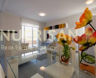 Orihuela,Alicante,España,3 Bedrooms Bedrooms,2 BathroomsBathrooms,Atico,21652