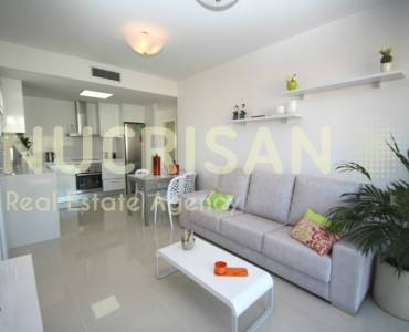 Orihuela,Alicante,España,3 Bedrooms Bedrooms,2 BathroomsBathrooms,Apartamentos,21658