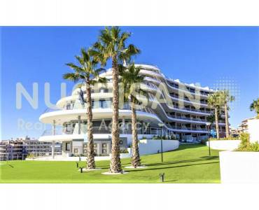 Elche,Alicante,España,2 Bedrooms Bedrooms,2 BathroomsBathrooms,Apartamentos,21661