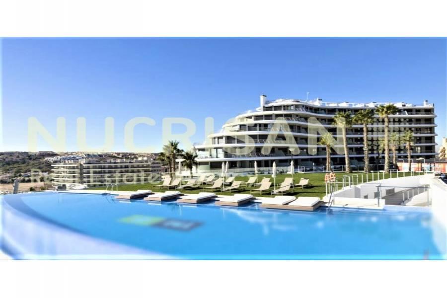 Elche,Alicante,España,2 Bedrooms Bedrooms,2 BathroomsBathrooms,Apartamentos,21661