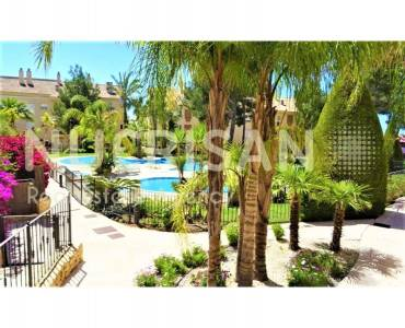 Altea,Alicante,España,2 Bedrooms Bedrooms,2 BathroomsBathrooms,Apartamentos,21664