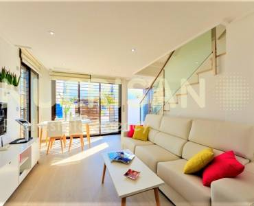 Pilar de la Horadada,Alicante,España,2 Bedrooms Bedrooms,2 BathroomsBathrooms,Apartamentos,21665