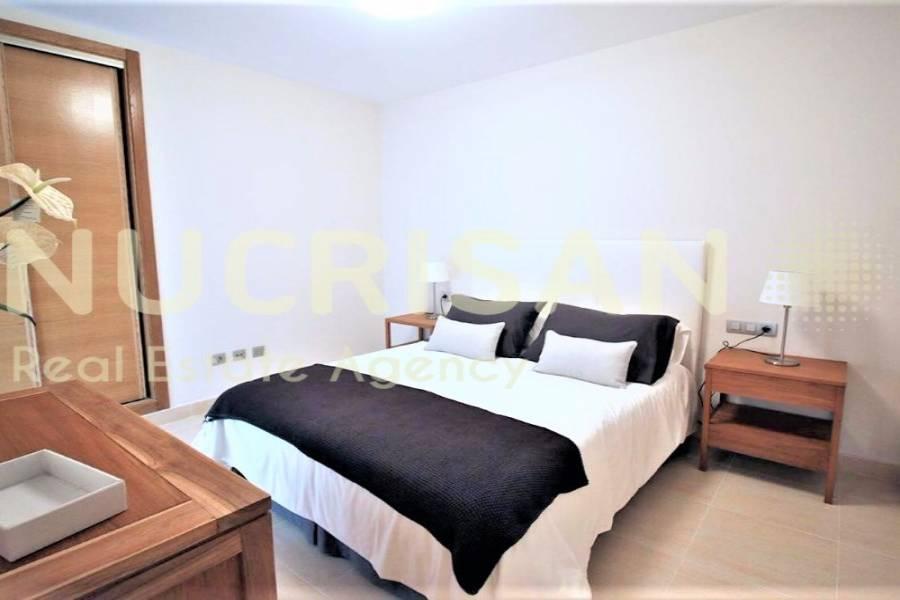 Torrevieja,Alicante,España,2 Bedrooms Bedrooms,1 BañoBathrooms,Apartamentos,21673