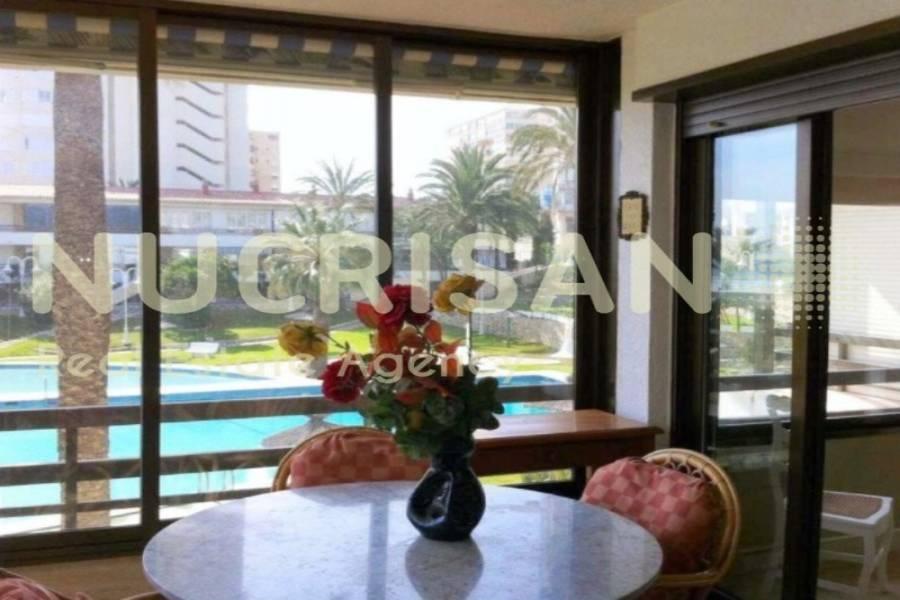 Alicante,Alicante,España,3 Bedrooms Bedrooms,2 BathroomsBathrooms,Bungalow,21676