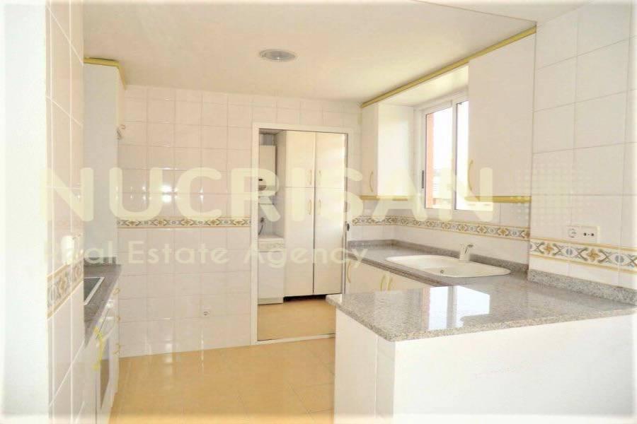 Alicante,Alicante,España,3 Bedrooms Bedrooms,3 BathroomsBathrooms,Dúplex,21677