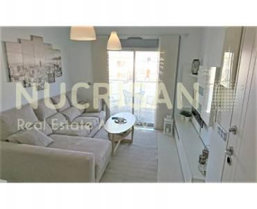 Orihuela,Alicante,España,3 Bedrooms Bedrooms,2 BathroomsBathrooms,Apartamentos,21680